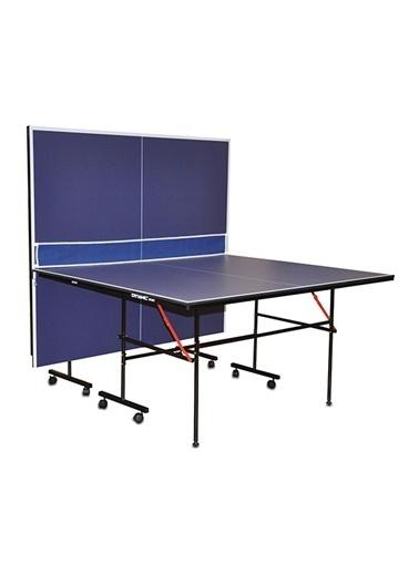 Dynamic  Sport Masa Tenısı Masası 1Dyaksport Renkli